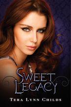sweet-legacy