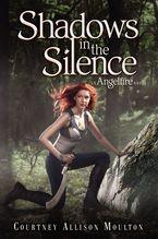 shadows-in-the-silence