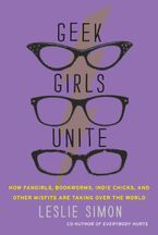 geek-girls-unite