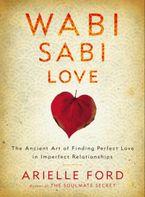 wabi-sabi-love