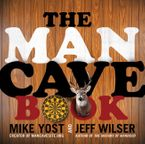the-man-cave-book