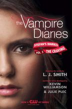 the-vampire-diaries-stefans-diaries-3-the-craving