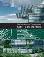 the-sourcebook-of-contemporary-green-architecture
