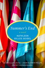 summers-end
