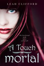 a-touch-mortal