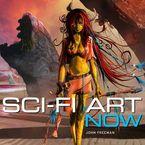 sci-fi-art-now