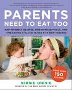 parents-need-to-eat-too