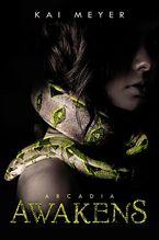 arcadia-awakens