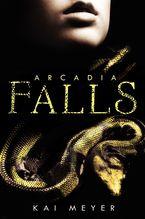 arcadia-falls