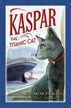 kaspar-the-titanic-cat