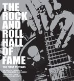 rock-and-roll-hall-of-fame-the