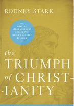 the-triumph-of-christianity