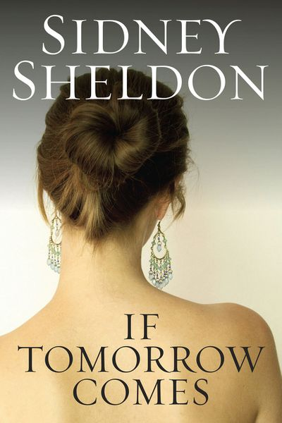 If Tomorrow Comes book cover