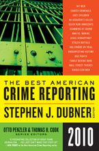 selections-from-the-best-american-crime-reporting-2010