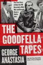 the-goodfella-tapes
