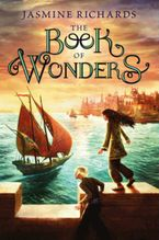 the-book-of-wonders