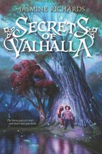 secrets-of-valhalla