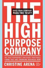 the-high-purpose-company