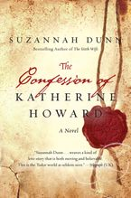 the-confession-of-katherine-howard