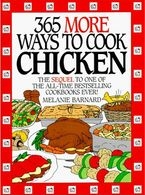 365-more-ways-to-cook-chicken