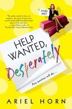 help-wanted-desperately