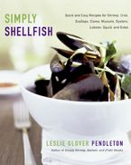 simply-shellfish