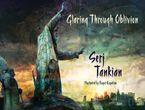 glaring-through-oblivion