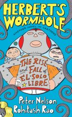 herberts-wormhole-the-rise-and-fall-of-el-solo-libre