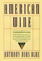 american-wine
