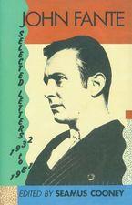 john-fante-selected-letters-1932-1981