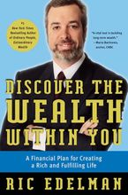 discover-the-wealth-within-you