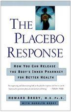 the-placebo-response