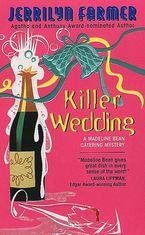 killer-wedding