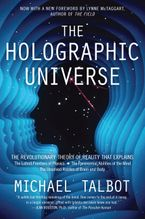 the-holographic-universe