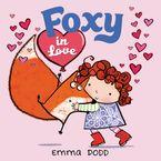 foxy-in-love