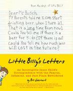 little-billys-letters