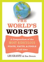 the-worlds-worsts