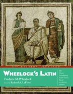 wheelocks-latin-6th-edition-revised