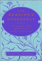 the-heroines-bookshelf