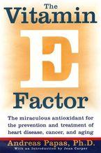 the-vitamin-e-factor