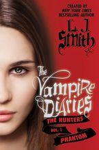 the-vampire-diaries-the-hunters-phantom