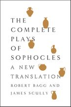 the-complete-plays-of-sophocles