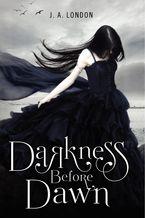 darkness-before-dawn