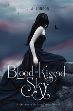 blood-kissed-sky