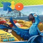 rio-greetings-from-rio