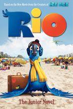 rio-the-junior-novel
