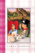 alice-in-wonderland-complete-text
