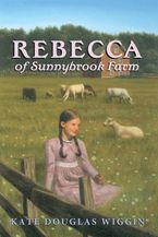 rebecca-of-sunnybrook-farm-complete-text