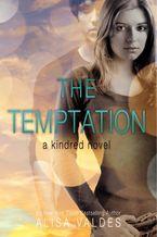 the-temptation