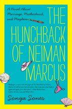 the-hunchback-of-neiman-marcus